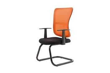 会议用椅-会议椅-会议椅厂家-升降网布椅