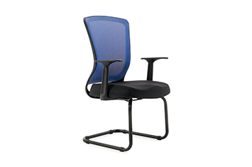 会议椅EY-HY469
