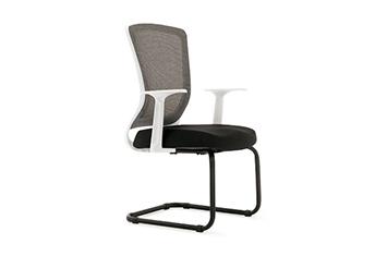会议椅牌子-专业会议椅-布艺会议椅