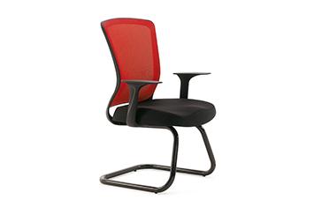 会议室办公椅-办公椅会议椅-会议椅品牌-职员椅
