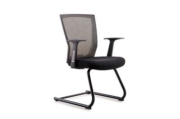 会议椅EY-HY473