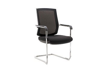 会议椅EY-HY475
