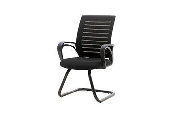 职员椅-西安会议椅-定制会议椅子-会议椅图片