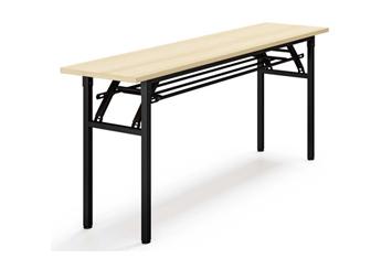 折叠培训桌-培训桌厂家-创意折叠桌-办公培训桌