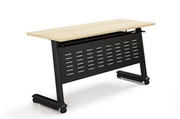 培训桌 EY-PXZ9612
