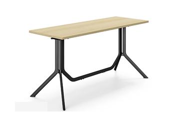 公司培训桌-办公培训桌-板式培训桌-培训桌厂家