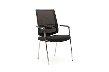 职员椅-公司培训椅-会议椅定做-会议椅实木