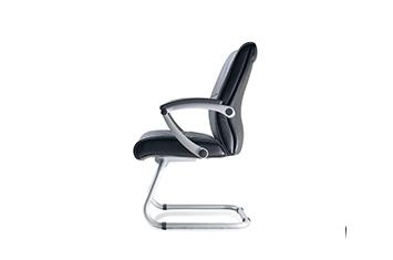 职员椅-上海职员网椅-大连会议椅-定做会议椅