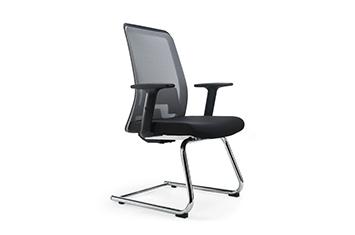 办公椅-职员会议椅-会议椅品牌-大连会议椅