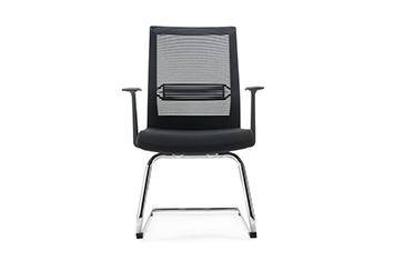 会议椅EY-HY480