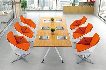 会议椅EY-HY481