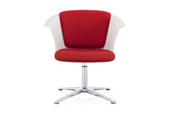 会议椅品牌-会议培训椅-会议办公椅