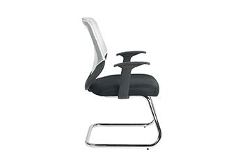 电脑椅-折叠会议椅-广州会议椅-办公会议椅