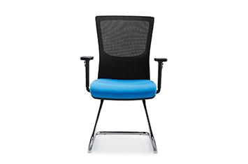 会议椅EY-HY486
