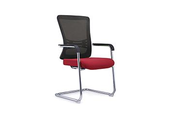职员椅-多功能会议椅-西安会议椅-办公椅会议椅