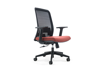 网布办公椅EY-ZYY308