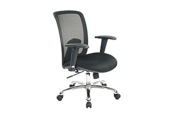 网布办公椅EY-ZYY310