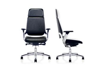 皮椅-办公老板椅-大班椅-牛皮椅子