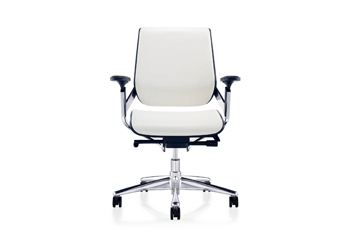 大班椅-牛皮椅子-老板椅