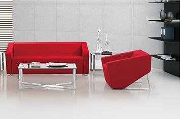 办公沙发尺寸-创意沙发-布艺沙发图片