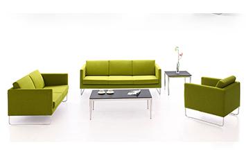 定制办公沙发-沙发设计-上海定制沙发直销-品牌布艺沙发