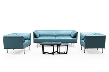 创意沙发-办公沙发厂家直销-商务沙发