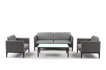 商务会谈沙发-创意组合沙发-创意沙发设计-沙发图片
