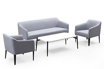 职员办公沙发-商务沙发-办公沙发品牌-上海办公沙发直销