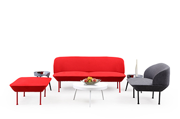 办公创意沙发凳-休闲沙发-定做沙发尺寸-布艺沙发品牌