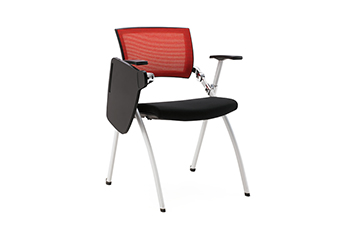办公培训椅-折叠培训椅-定做培训椅
