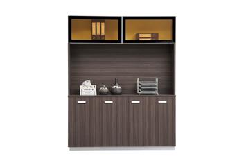 办公文件柜-档案柜-文件柜价格-文件柜图片-办公室文件柜