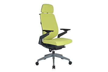 人体工学椅-椅子设计-办公椅-电脑椅-电竞椅