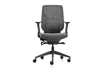 人体工学椅 EY-GXY329