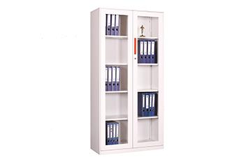 文件柜尺寸-档案文件柜-文件柜图片
