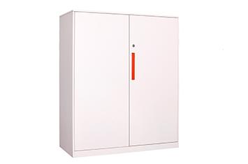 保密文件柜-定制文件柜-办公室文件柜-文件柜厂家