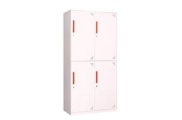 钢制文件柜 EY-WJG3019