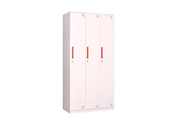 钢制文件柜 EY-WJG3020