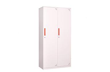 钢制文件柜 EY-WJG3021