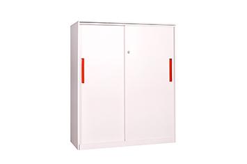钢制文件柜 EY-WJG3022