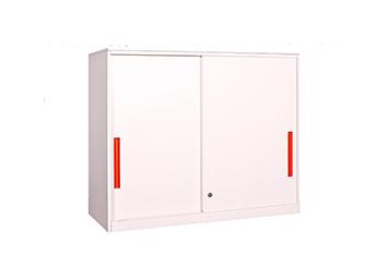 钢制文件柜 EY-WJG3023