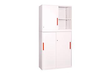 密集架档案柜-直销文件柜-文件柜厂家-文件柜价格