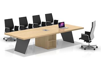 板式会议桌 EY-HYZ032