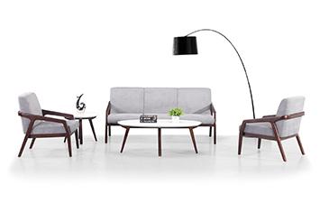 创意沙发设计-休闲沙发-沙发定做-布艺沙发图片