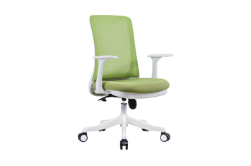 网布办公椅EY-ZYY317