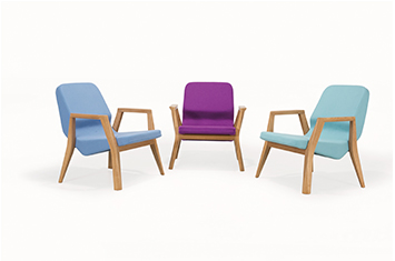 休闲沙发凳-创意定制沙发-定制沙发凳
