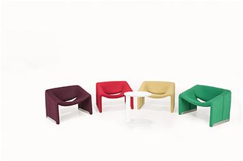 商务布艺沙发-休闲沙发-上海办公沙发厂-品牌沙发