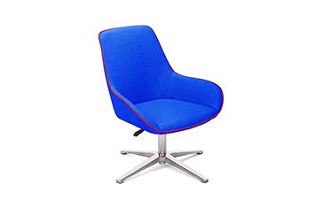 办公沙发-办公家具直销-办公沙发设计-创意沙发