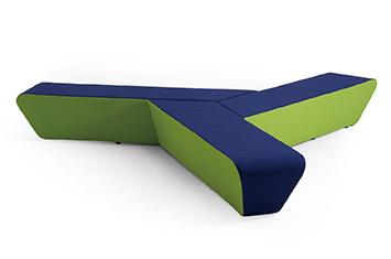 沙发品牌-布艺沙发摆放-上海布艺沙发-创意沙发摆放
