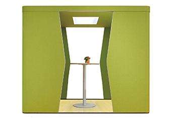 品牌布艺沙发-布艺沙发组合-办公室沙发摆放-休闲沙发