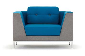 办公沙发-沙发十大品牌排行榜-办公沙发摆放-布艺沙发厂家